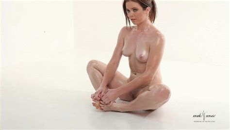 sitting naked porn photo eporner