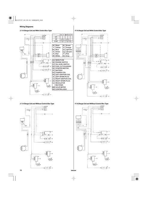Control Wiring Diagrams | IndexNewsPaper.Com