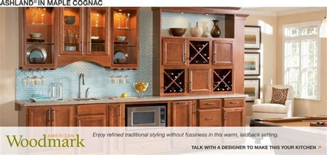 These are my new kitchen cabinets .can't wait!! American