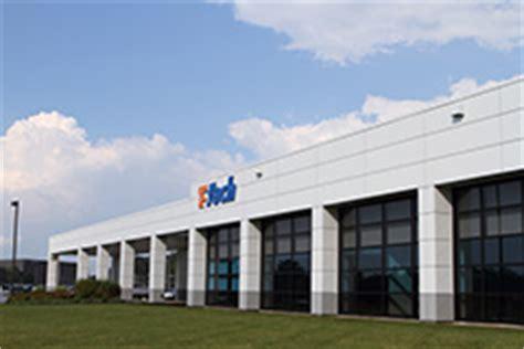 TS TECH AMERICAS, INC. | Corporate Information | TS TECH ...