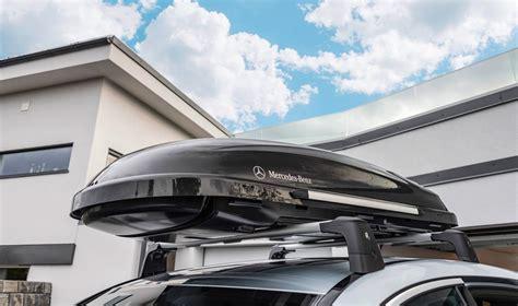 All amg gle63c4s coupe accessories. Mercedes lanza el catálogo de accesorios del EQC para ...