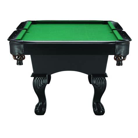 fat cat reno pool table fat cat 7 39 reno ii billiard table w play package nj
