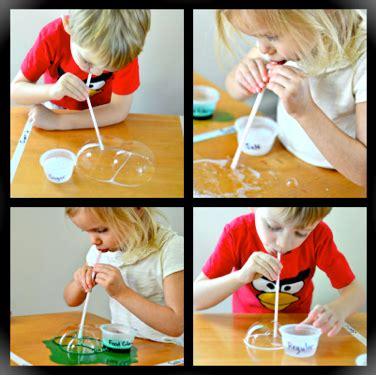 in lieu of preschool indoor experiment ideas 463 | e0487901220d295a40e8a5230b1d567c