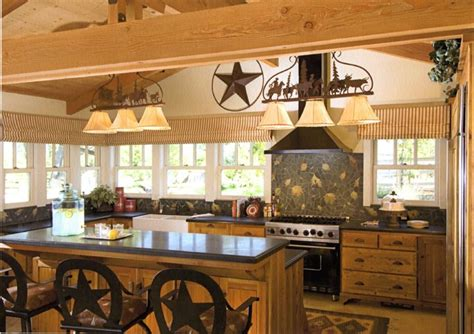 interior wall paneling for mobile homes western rustic kitchen images home design and decor