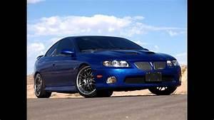 2005 Pontiac Gto 500 Hp - Test Drive - Viva Las Vegas Autos