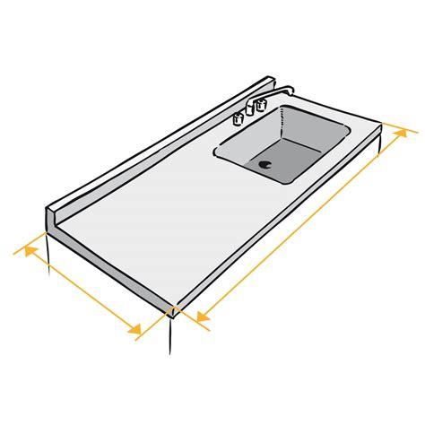 conception cuisine 3d gratuit cuisine largeur plan de travail