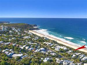 13 The Esplanade Sunshine Beach Qld 4567 Property Details