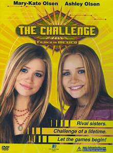 The Definitive Ranking Of Mary Kate And Ashley Movies