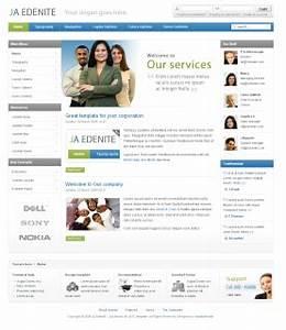 free warez for everyone use rapidshare search joomla art With joomla template warez