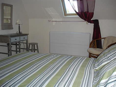chambres d hotes calvados chambres d hôtes calvados les normandines bnb à annebault
