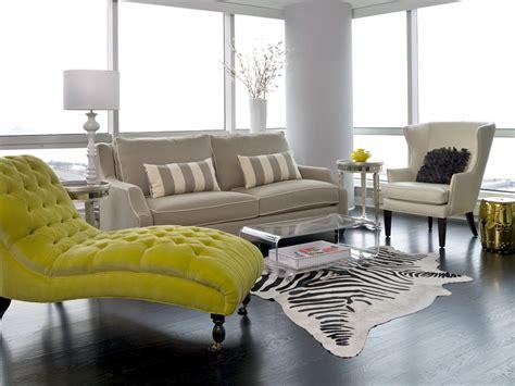 livingroom chaise swivel lounge chair living room transitional with velvet