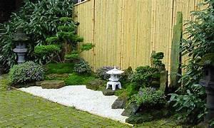 Der Kleine ZEN Garten