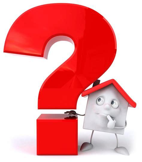 rightsurvey faq building survey cost