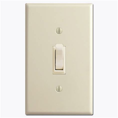 light switch with outlet understanding electrical light switches rockers and