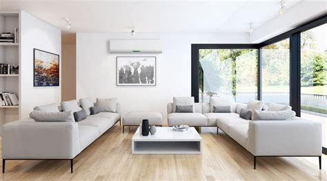 simple living room ideas for small spaces maximize small spaces with these simple living room design