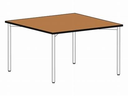Vector Square Table Frame Clip Newdesignfile Via