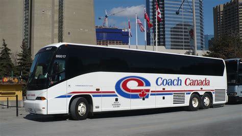 Coach Canada Wikipedia