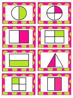 geometry unit resources images math art
