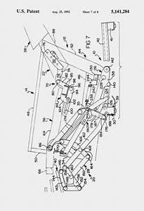 Lane Recliner Parts Diagram