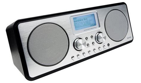 dab radio test chip test dab radio hama dir3000 sehr gut