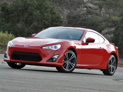 2015 Toyota Scion by Review 2015 Scion Fr S Ny Daily News
