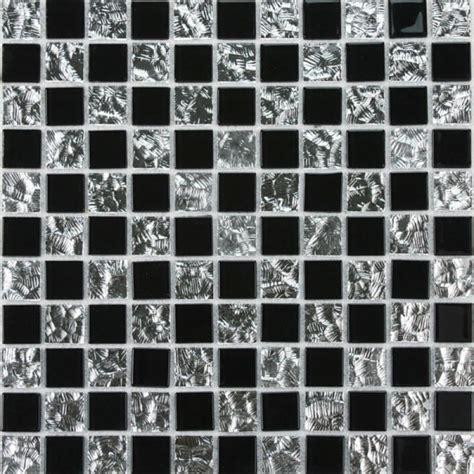 marble kitchen floors black glass mosaic floor tile mirror tile backsplash 4013 4013