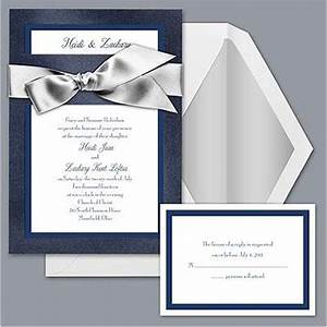 davids bridal wedding invitations wedding invitation With david s bridal wedding invitations in spanish