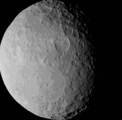 Ceres Planet Nasa History Spacecraft Dwarf Ucla