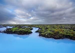 Blue Lagoon Photos | Blue Lagoon Iceland
