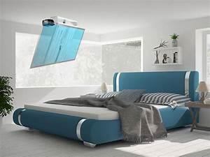 Elektrische Tv Deckenhalterung : monlines mmotion flip elektrische tv deckenhalterung weiss ~ Orissabook.com Haus und Dekorationen