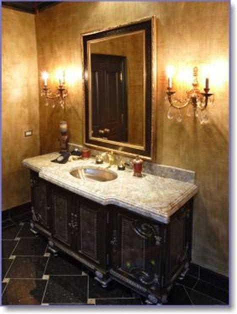 bathroom vanity decorating ideas creative bathroom vanity design ideas interior design