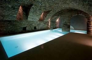 Piscine Liner Blanc : liner piscine 85 100 me blanc ~ Preciouscoupons.com Idées de Décoration