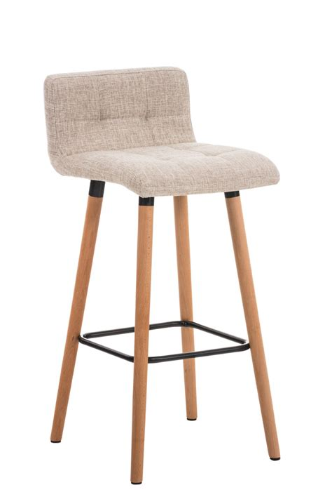 kitchen counter stools contemporary bar stool lincoln tweed modern kitchen counter breakfast 6640