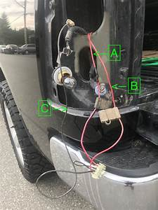 Chevy Third Brake Light Wiring For Topper : leer topper third brake light wiring help dodge ram ~ A.2002-acura-tl-radio.info Haus und Dekorationen