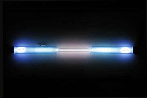 krypton discharge tube wikipedia wiki wikidata