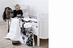 Linge De Lit Enfant : linge de lit enfant ~ Teatrodelosmanantiales.com Idées de Décoration