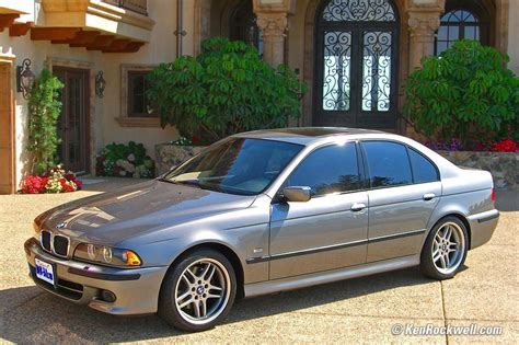 2000 Bmw 540i Specs by Bmw 540i 540 Specifications