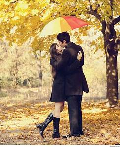 Love couple wallpapers, pictures for Facebook 2016