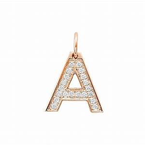 diamond rings engagement rings diamond earrings diamond With letter charm pendant