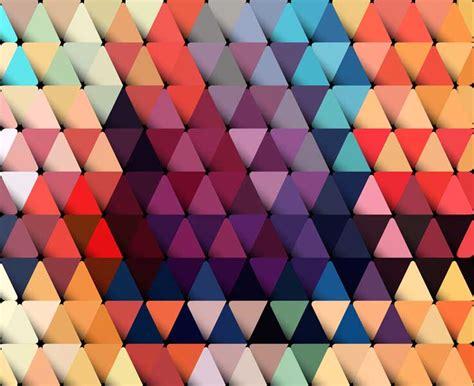 Welche Farben Passen Zusammen