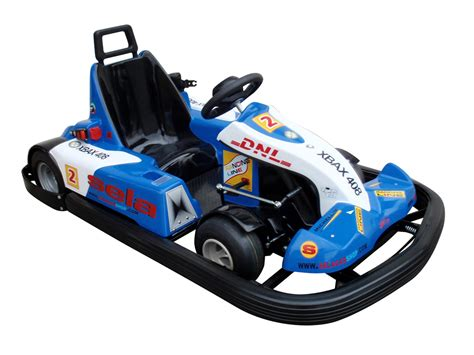 go autos sales and assistance large cars baby cars go kart b 412