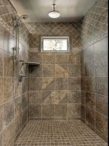 bathroom showers ideas bathroom shower remodeling ideas bathroom shower tile bathroom shower doors home design