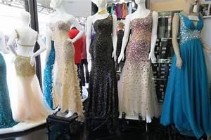prom dresses at the la fashion district prom pinterest With fashion district wedding dresses