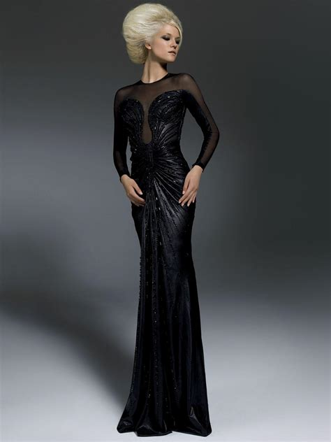 versace evening dresses sandiegotowingcacom