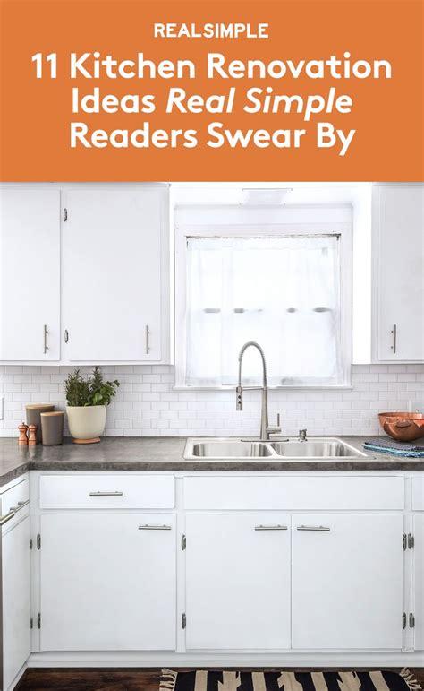 kitchen rehab ideas 325 best ideas about coastal kitchens on