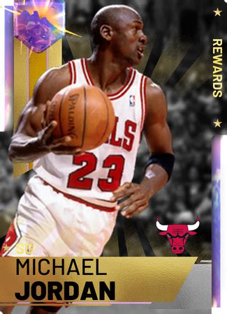 michael jordan nba  custom card kmtcentral
