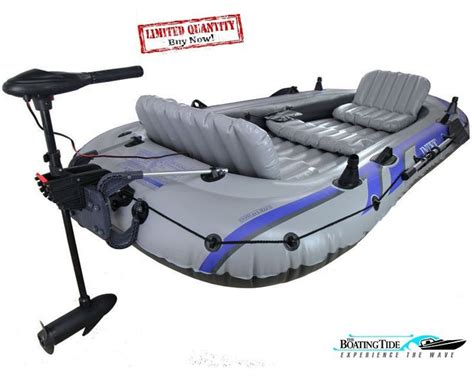 Five Person Boat by 10 Best Inflatable Boats Images On Pinterest Inflatable