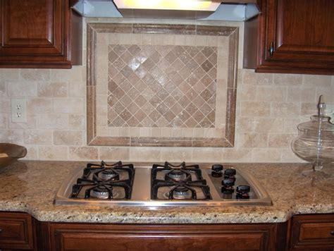 houzz kitchens backsplashes houzz kitchen backsplash studio design gallery
