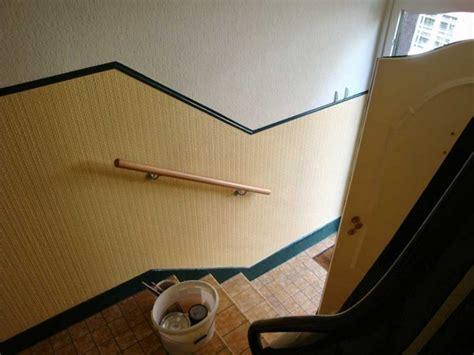 Farbgestaltung Treppenhaus Altbau by Farbgestaltung Treppenhaus Altbau