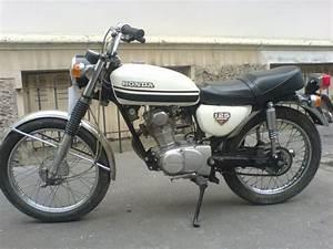 Moto Retro 125 : generation moto 70 ~ Maxctalentgroup.com Avis de Voitures